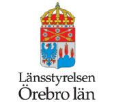 Länsstyrelsen Örebro län