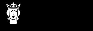 stockholms-stad-logotyp